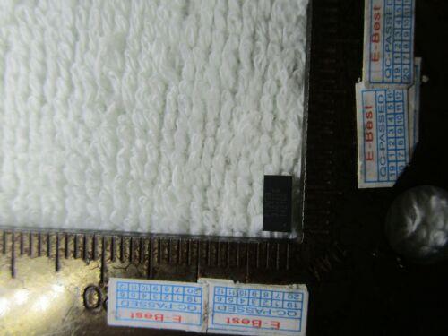 PI3US8 31O2ZLE PI3USB3102ZLE PI3USB 3102ZLE PI 3 USB 3102 zlex tqfn 32 IC Chip 2 un