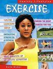 Exercise by Katie Dicker (Hardback, 2010)