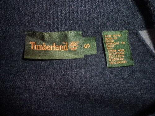 Timberland Taglia Gilet S S Taglia S Taglia Gilet Taglia Timberland Timberland Gilet Gilet Timberland T7xAwR06qS