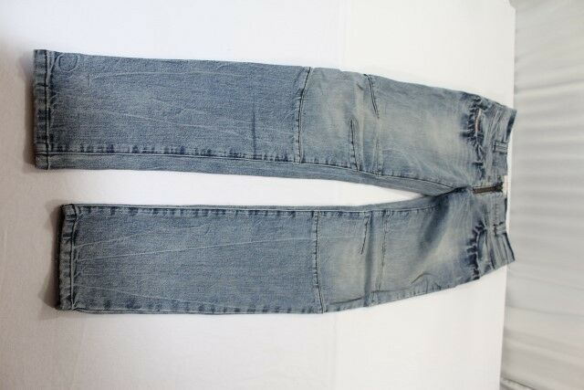 H5542 Diesel    Jeans W29 Blau   Sehr gut | Outlet Online  | Verkauf  | Authentische Garantie  | Günstigen Preis  | Gemäßigten Kosten  3507c7
