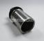 1PCS-Joystick-handle-bullet-For-Komatsu-60-6-7-PC200-210-240-6-7-8 thumbnail 3
