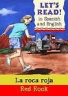La Roca Roja: Red Rock by Stephen Rabley (Paperback, 2009)