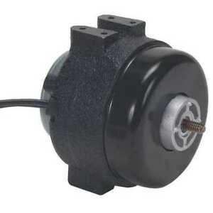Dayton-4Yff6-Unit-Bearing-Motor-1-150Hp-1550-Rpm-115V-Hz-60