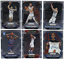2015-16-Panini-Prizm-Basketball-Base-Set-amp-SP-Cards-Choose-Card-039-s-1-400 thumbnail 1