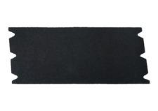 DEWALT DWAJ1815 12 X 18 Silicon Carbide C150 Floor Mesh Screen Sheet