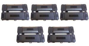 X10 Genuine BT Openreach Téléphone Câble De Données Réparation fermeture extérieure imperméable