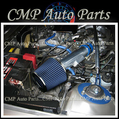 97-01 Toyota Camry XV20 OEM automatic transmission V6 3.0