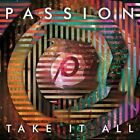 Passion Take It All by 5099972157725