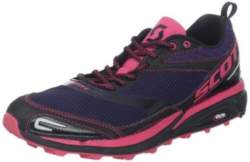 5 Uk Women's Eride Running 4 38 7 Us Scott Shoes Eu Grip 2 H8qcYp