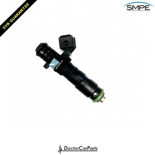Iniettore Carburante per CHEVROLET SPARK M300 25186566 LFI140