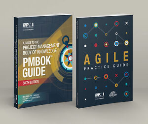 Pmbok Guide Ebook