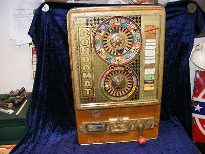 catania roulette spielen