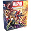 Marvel-Champions-Card-Game-Hero-Packs-Scenario-Pack-New-and-Sealed thumbnail 2