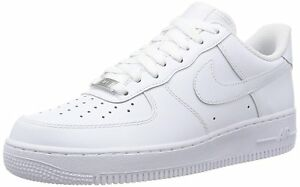 online store 865b1 5be5d Image is loading Nike-Air-Force-1-07-039-Low-Shoes-