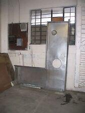 Dish Washing Machine Soil Table Hduty Legs L Shape 900 Items On E Bay