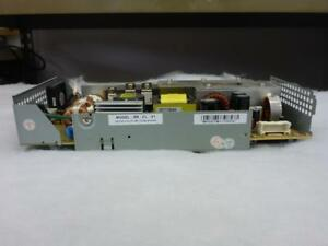LEXMARK 40x0517 X646 Low Voltage Power Supply Canada Preview