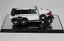 1-43-Mercedes-Bens-G4-1934-Diecast-Metal-Alloy-Model-Car-White thumbnail 9