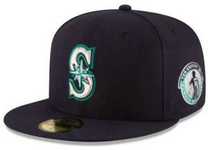 official photos 4683d 24192 Image is loading Seattle-Mariners-Ken-Griffey-Jr-Number-Retirement-New-