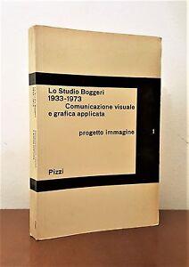 LO-STUDIO-BOGGERI-1933-1973-Comunicazione-visuale-e-grafica-applicata