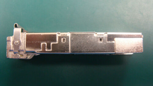 Foxconn HP27008 SFP PASSIVE LOOPBACK Lot of 10
