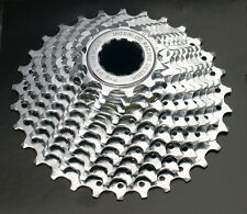 $179 Lightweight 12-32 10 SPEED IRD CASSETTE for Campagnolo CAMPY Wide Range NEW