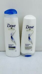 DOVE-INTENSIVE-REPAIR-250ML-SHAMPOO-200ML-CONDITIONER-FOR-DAMAGED-HAIR