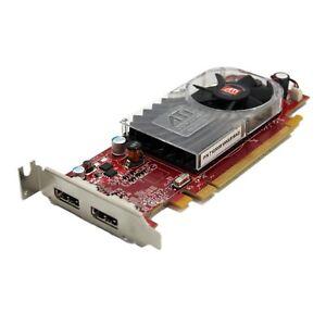 Dell-C120D-ATI-HD3470-256MB-PCI-e-Graphics-card-ATI-102-B40319-amp-warranty