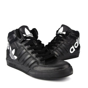 adidas original top noir