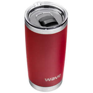 20-OZ-Travel-Tumbler-w-magnetic-lid-Insulated-Cup-Double-wall-coffee-Mug