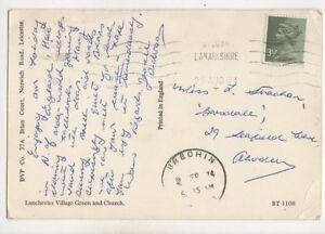Brechin-Handstamp-Postmark-2-Sep-1974-483b
