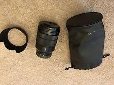 Sony Zeiss Vario-Tessar T* FE 16-35mm F4 ZA OSS SEL1635Z