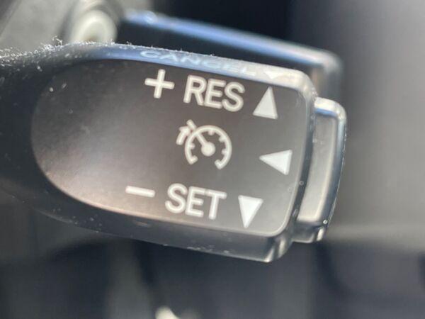 Toyota Aygo 1,0 VVT-i x billede 11