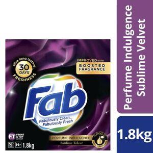 Fab-Sublime-Velvet-Front-amp-Top-Loader-Laundry-Powder-1-8kg
