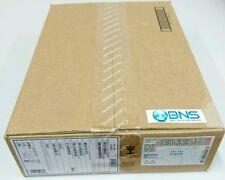 ★★★★★ NEW Cisco 1803 1803/K9 Router G.SHDSL (4-wire) ISDN CISCO1803/K9 NEU OVP