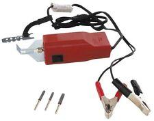 "NEW OREGON 30846 USA MADE ""SURE SHARP"" ELECTRIC CHAINSAW SHARPENER KIT 6231112"