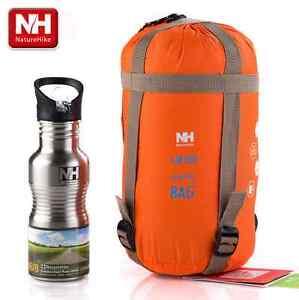 NatureHike-Sleeping-Bag-Ultralight-Portable-Outdoor-Hiking-Camping-Sleeping-bags
