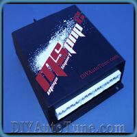 1994-1995 Megasquirtpnp G2 Mm9495 Mazda Miata, Manual Trans