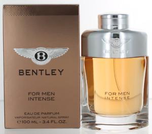 Perfumes de hombre eau de toilette Michael Kors La mejor