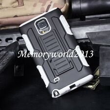 New Luxury Shockproof Protective Hard Case Cover For Various 2016 Mobile Phones