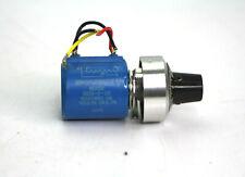3590S-2-103L 10K Ohm BOURNS Rotary Wirewound Precision Potentiometer 9KQ PH4
