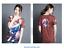 Anime Fate//Grand order Jeanne d/'Arc Unisex T-shirt Short Sleeve Summer Tee #14