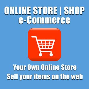ECOMMERCE-WEBSITE-ONLINE-SHOP-WEB-DESIGN-YOUR-OWN-ONLINE-STORE-UNLIMITED