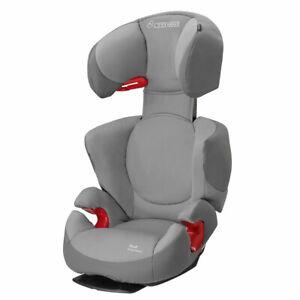 Brand-New-Maxi-Cosi-RODI-AirProtect-Child-Car-Seat-Concrete-Grey-RRP-125