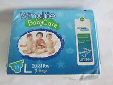 Winalite Baby Care-Windeln