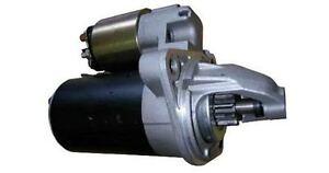 Anlasser-Ford-Fiesta-Focus-Fusion-Puma-1-25-1-4-16V-1-6-16V-0986017060