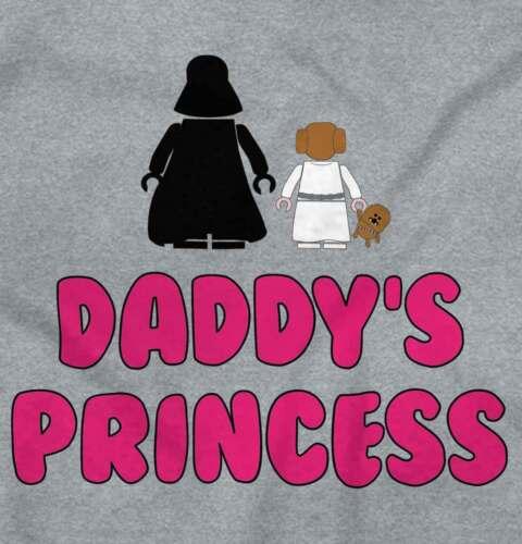 Daddy Little Princess Leia Star Han Wars Yoda Chewbacca Kylo Infant Baby Bib