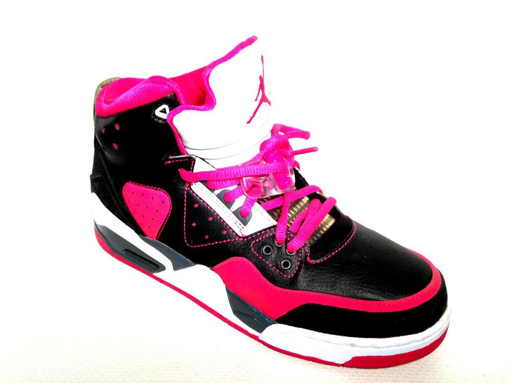 Nike Air Jordan High Top Femme's Baskets  hommes Chaussures de sport pour hommes  et femmes 589f9e