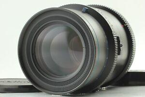 Quase-perfeito-Mamiya-Apo-Sekor-Z-Lente-210mm-f4-5-para-RZ67-Pro-II-do-Japao-623-D