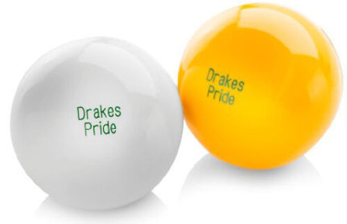 DRAKES PRIDE OUTDOOR JACKS FOR FLAT GREEN AVAILABLE IN VARIOUS COLOURS