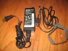LENOVO Thinkpad Laptop AC Power Adapter,92P1105,20V,4.5A T60 T61 X220 X230 R61